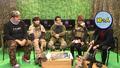 SIE、公式YouTubeチャンネルにて新ゲームバラエティ「YATTE-MIKKA!」を公開! 第1回は「CoD:BO4」