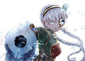 「魔法少女特殊戦あすか」、2月8日放送の第5話あらすじ&場面写真が公開!BD&DVD店舗別購入特典が公開!