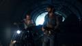 """PS4「Days Gone」、新トレーラー""""『Days Gone』の世界 ~襲い来る脅威~""""を公開!"""