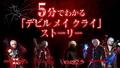 PS4/Xbox One向け体験版「Devil May Cry 5 Demo」の配信がスタート! 豪華賞品が当たる2大SNSキャンペーンも開催中