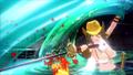 PS4「お姉チャンバラORIGIN」、2019年発売決定! 憎しみ殺しあう異母姉妹を描いた物語のすべてが明らかに