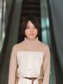 2019年4月放送「MIX」キャスト発表第3弾! 大山春香役に花澤香菜が決定! キービジュアル第2弾も公開に