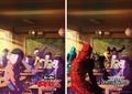 「えいがのおそ松さん」×「仮面ライダー平成ジェネレーションズ FOREVER」劇場版公開記念 スペシャルコラボ第2弾解禁!