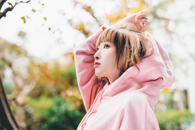 南條愛乃、日本全国をまわるアコースティックライブツアー開催決定!