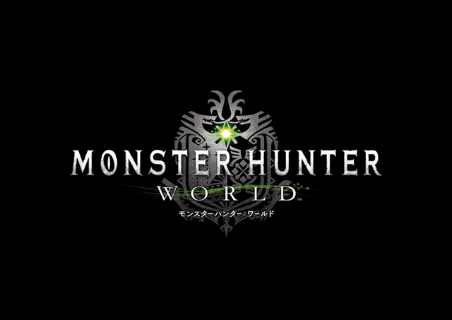 「モンスターハンター:ワールド」、「全世界で1,200万本達成記念!アイテムパック」を配信!