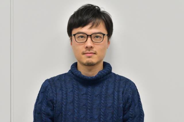 """作曲家・立山秋航 ロングインタビュー!(アニメ・ゲームの""""中の人"""" 第30回)"""