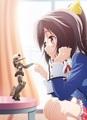 【WF2019】「フレームアームズ・ガール~きゃっきゃうふふなワンダーランド~」ステージレポート到着!新規PV公開&AnimeJapan2019ステージ決定!