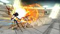 「キルラキル ザ・ゲーム -異布-」、「鬼龍院 皐月 (二刀流)」&「纏 流子 (二刀流)」のキャラクター情報を公開!