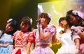 この5人での、最後で、最高のステージ! 錦織めぐみ卒業ライブ「Luce Twinkle Wink☆卒業ライブ 5ール☆!~ゴール~」レポート