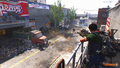 PS4/Xbox One/PC「ディヴィジョン2」、オープンβの日程が3月1日~4日に決定&でんぱ組.inc古川未鈴がSPサポートエージェントに就任