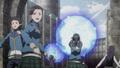 放送中のTVアニメ「マナリアフレンズ」、第5話「学院陥落」あらすじ&場面カットが公開!