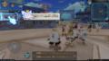 「ミリオンアーサー」シリーズ新作! 爽快アクションMMORPG!「叛逆性ミリオンアーサー」新作アプリレビュー