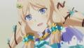 心震える冒険ファンタジー再び! Switch「ルーンファクトリー4スペシャル」が7月25日発売! 「ルンファク5」も2020年発売決定