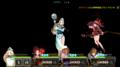 キャラガチャなし! 美麗3Dキャラ&アクションに魅了されるリアルタイムバトルRPG「キングスレイド」新作アプリレビュー