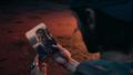 """PS4「Days Gone」、""""ウェディングトレーラー""""を公開! 愛する妻を失ったひとりの男の切ない物語"""