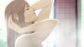 【プレゼント】PS4版「キャサリン・フルボディ」を抽選で2名様にプレゼント!