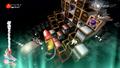 PS4/PS Vita「キャサリン・フルボディ」、本日2月14日発売! 公式Twitterにて記念イラストも公開