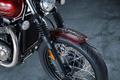 「デビル メイ クライ 5」、2大SNSキャンペーン第2弾がスタート! 賞品はダンテをイメージしたトライアンフのコラボバイク