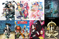 人気上位はネット発のアーティストが独占!? 公式投票企画「2019冬アニメOPテーマ人気投票」結果発表!