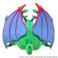 Switch版「ドラゴンクエストライバルズ」配信開始! スマホ/Windows版とのデータ連動&早期DL特典も