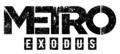 PS4/Xbox One「メトロ エクソダス」、2BRO.弟者の先行プレイ動画&ゲーム実況生放送を本日公開! 新トレーラーも解禁に