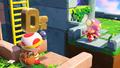 「Nintendo Direct 2019.2.14」にて発表されたNintendo Switchタイトル&追加コンテンツまとめ