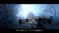 PS4/Xbox One「メトロ エクソダス」、本日2月15日発売! ゲームの全貌を紹介するイントロダクショントレーラー公開&特典ありの店頭体験会も開催決定