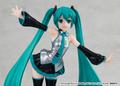 グッスマから新フィギュアシリーズ第1弾「POP UP PARADE 初音ミク」が2019年6月発売決定!本日2月15日より予約受付開始