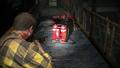 「バイオハザード RE:2」、無料追加DLC「THE GHOST SURVIVORS」が本日2月15日配信開始! 最新ショット&プレイ動画も到着