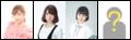 2019夏アニメ「ダンベル何キロ持てる?」7月より放送開始! AnimeJapan2019ステージにSPゲスト出演決定