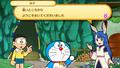 Switch「ゲーム ドラえもん のび太の月面探査記」、ゲームの詳細&最新映像満載のTVCMを公開!