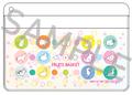 """「フルーツバスケット」、""""草摩家の当主""""草摩慊人役は坂本真綾に決定! 3/16(土)開催のイベントにて第1、2話の先行上映決定!"""