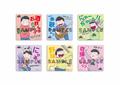 櫻井孝宏登壇!! 劇場版「えいがのおそ松さん」完成披露舞台挨拶イベントレポート