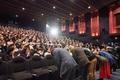 「劇場版シティーハンター」舞台挨拶レポート! TM NETWORKの宇都宮隆からお祝いメッセージも到着!!