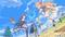 サイゲームスの人気アニメRPG「プリンセスコネクト!Re:Dive」がTVアニメ化決定!