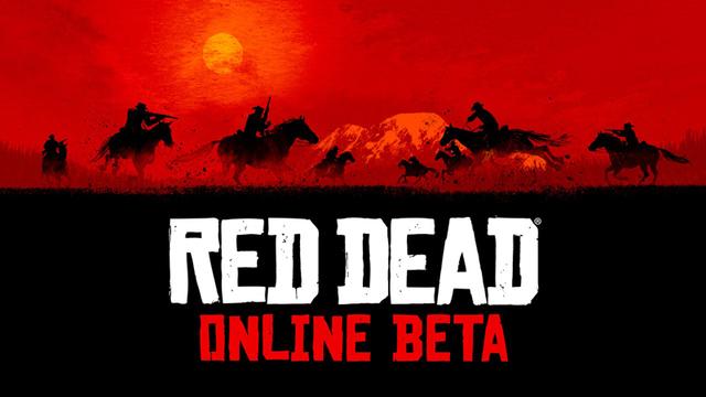 「レッド・デッド・オンライン」、次回アップデートは2月26日! 新システムの導入&武器のバランス調整などを実施