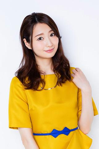 ショートアニメ「みるタイツ」、メインキャストは戸松遥・日笠陽子・洲崎綾に決定! ヴァレンタインイラストも到着