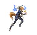 スマホゲーム「ファイアーエムブレム ヒーローズ」、新英雄召喚イベント「妖狐の親子、ガルーの親子」を2月20日16:00より開催!
