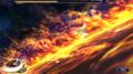 """名作RPG「ヴァルキリープロファイル」シリーズ最新作! 戦乙女の""""始まり""""をたどる「VALKYRIE ANATOMIA」アプリレビュー"""