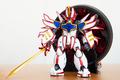 「魔動王グランゾート」30周年!! 僕の心も魔法に変わる究極の変形トイ「ヴァリアブルアクション Hi-SPEC スーパーグランゾート」開発秘話インタビュー!