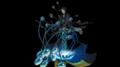 「FGO」スキルと宝具で柔軟に立ち回る万能探偵 シャーロック・ホームズ【攻略日記】