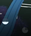 「ポケモンGO」チームリーダーとトレーニング~対ブランシェ編~【攻略日記】