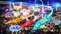 自衛隊も全面協力! ロケハンでの収穫がガッツリ反映された「ガーリー・エアフォース」――小野勝巳監督、大河広行(メカニックデザイン)インタビュー