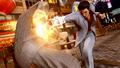 伝説の作品が最新「ドラゴンエンジン」で蘇る! PS4「龍が如く 極2 新価格版」が本日2月21日発売!