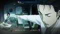 スパイク・チュンソフト、SteamにてPC版「STEINS;GATE ELITE」を販売開始! 早期購入割引&購入特典情報も