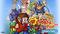 Switch「SEGA AGES アレックスキッドのミラクルワールド」、2月21日配信決定!