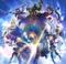 サンシャインシティプリンスホテルのコンセプトフロアタイアップ第1弾が「Fate/Grand Order」に決定!!