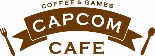 カプコンカフェ イオンレイクタウン店が「デビル メイ クライ 5」とコラボ決定! カフェの準備をするダンテ・ネロ・V(ブイ)のテーマイラストも公開に