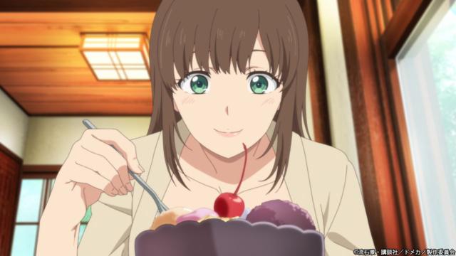 「ドメスティックな彼女」、第7話あらすじ&先行場面写公開!