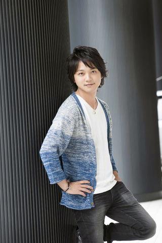 アニメ「この世の果てで恋を唄う少女YU-NO」、キャラクターデザイン第1弾解禁! 林勇さんのコメントも到着